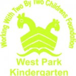 West Park Kindergarten TUMB