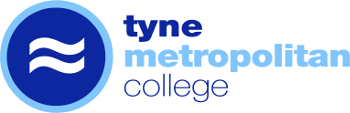 Tynemet College Logo